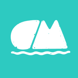angchor Logo
