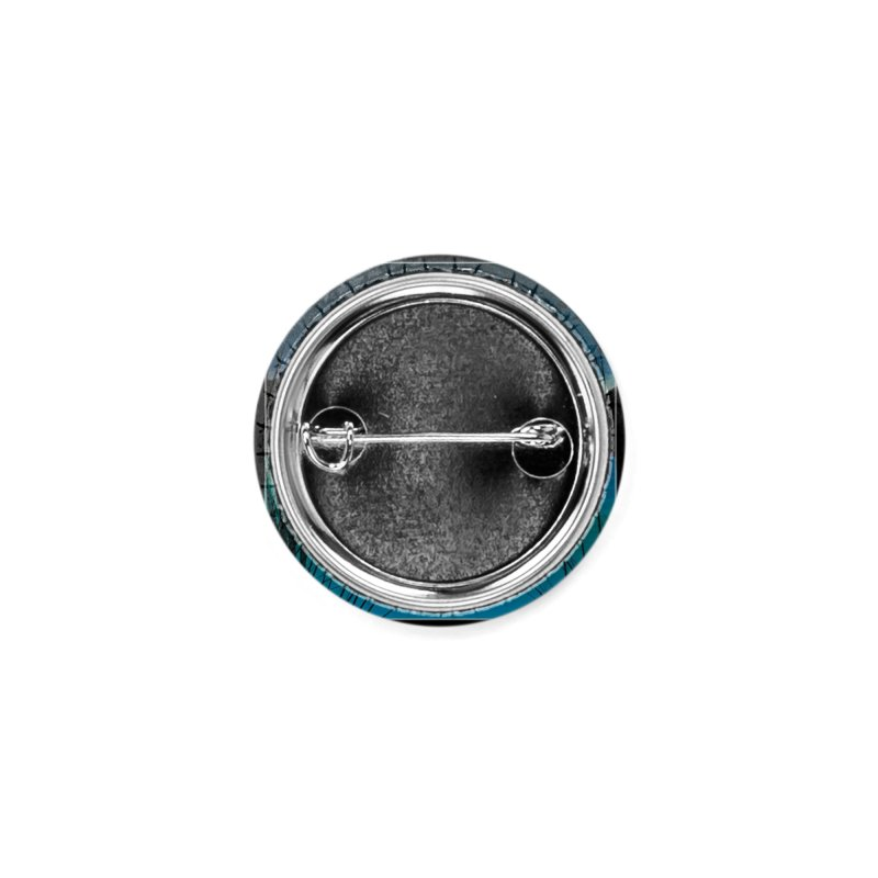 Make A Wish Accessories Button by Angela Tarantula