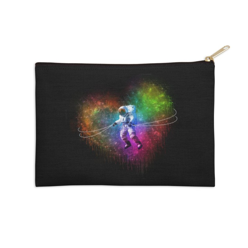 Cosmic Wrangler   by Angela Tarantula