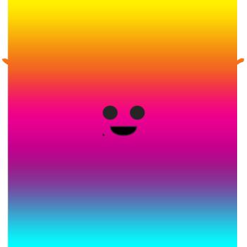 Angela Tarantula Logo