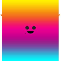 angelatarantula Logo