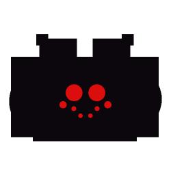 angelielle Logo
