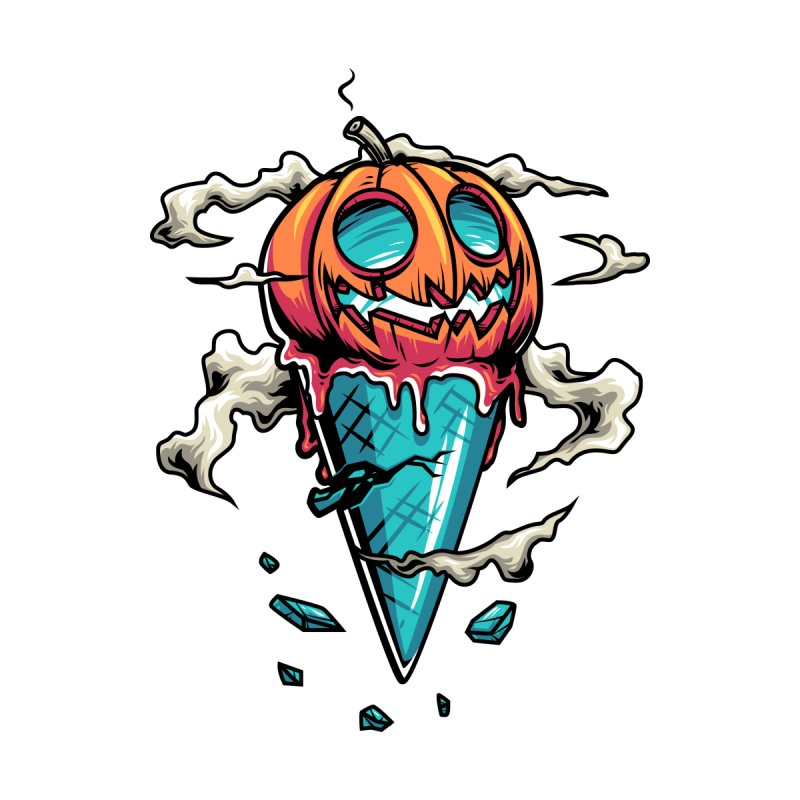Halloween by anggatantama's Artist Shop