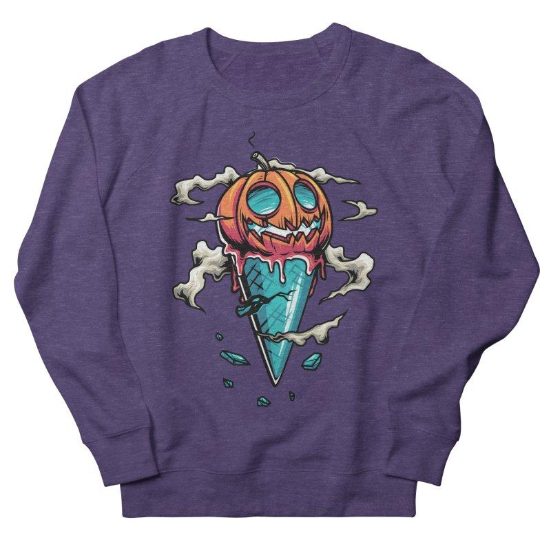 Halloween Women's Sweatshirt by anggatantama's Artist Shop