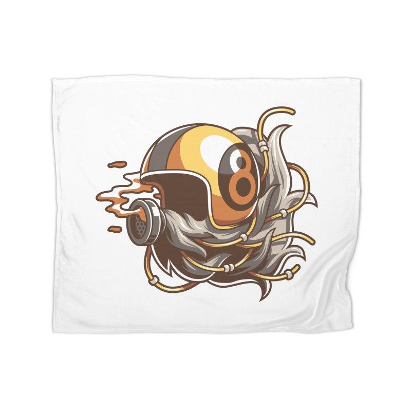 Safe Drive Home Blanket by anggatantama's Artist Shop