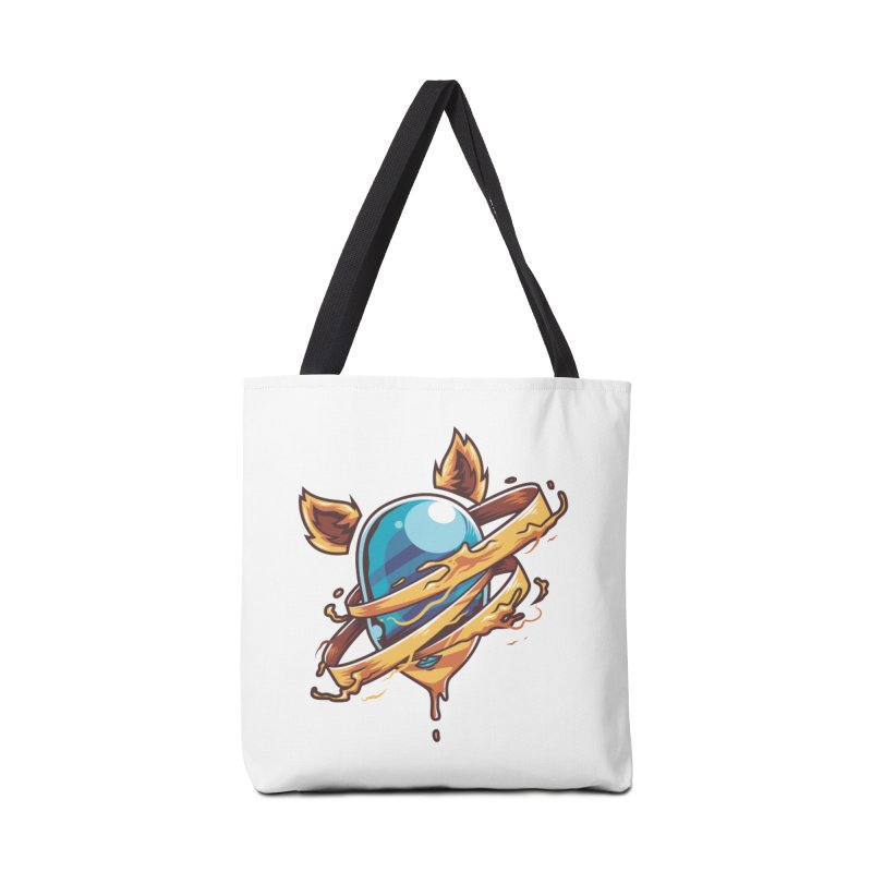 Stubborn Accessories Bag by anggatantama's Artist Shop