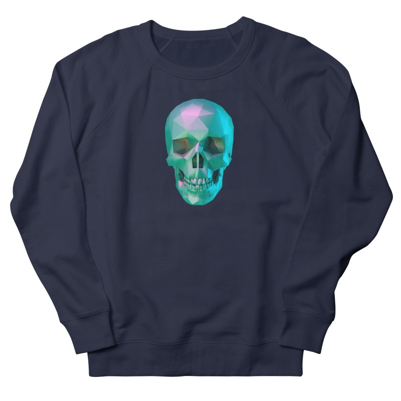 After Life Women's Sweatshirt by Angie Jones