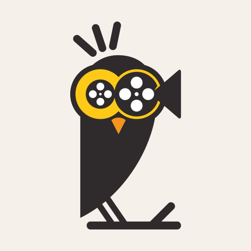 VIDEOWL None  by EHELPENT
