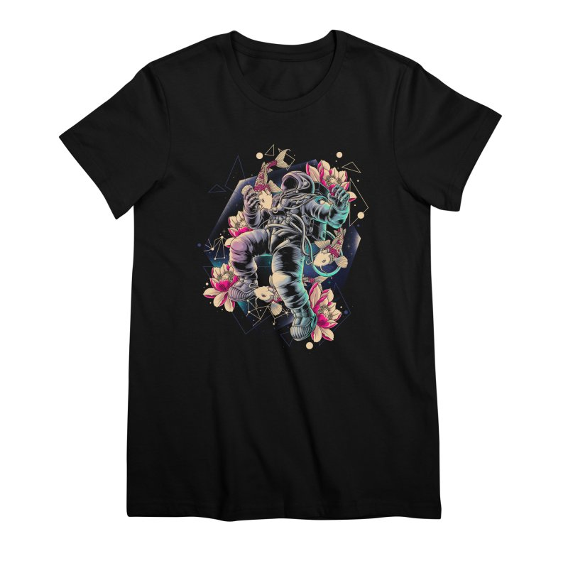 Women's None by angoes25's Artist Shop