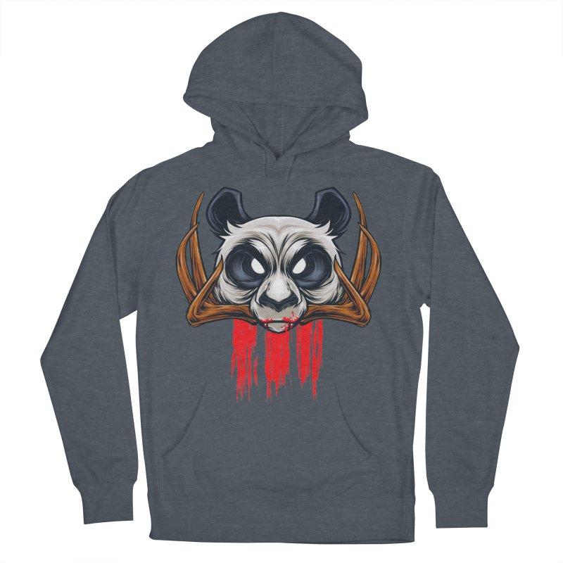 Bad Panda   by angoes25's Artist Shop