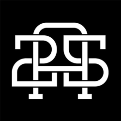 angoes25 Logo