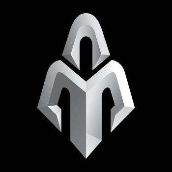 Angrymonk Logo