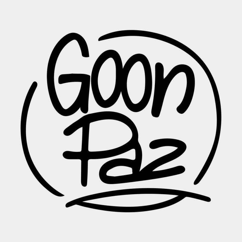 Goonpaz Merch by Animalanima Shop