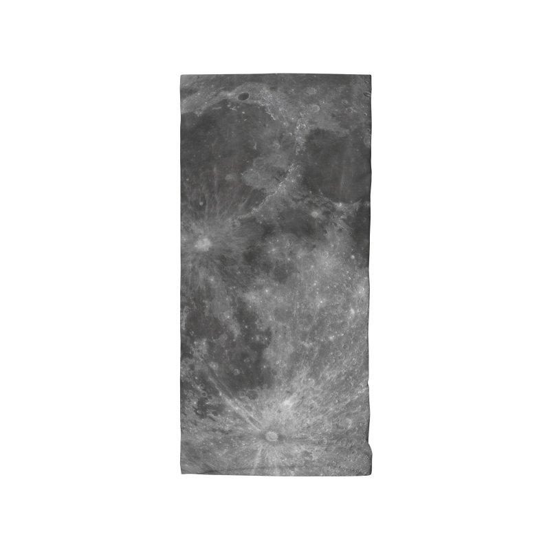 Luna Accessories Neck Gaiter by Animalanima