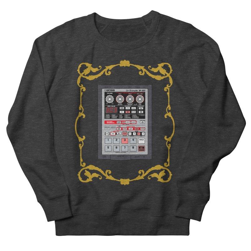 SP303 Women's Sweatshirt by Animalanima