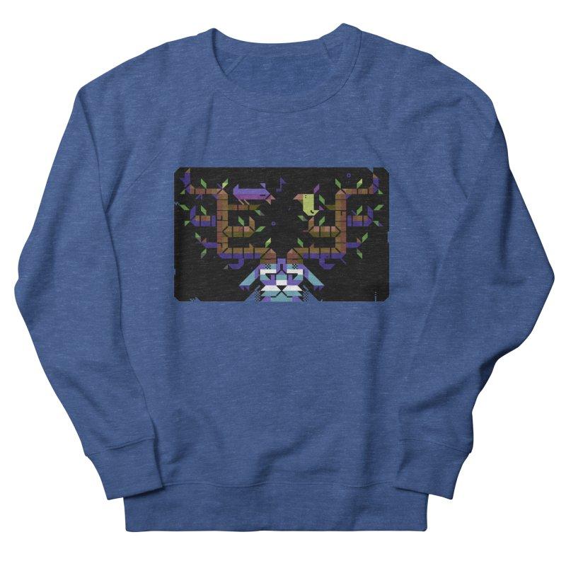Bird Song Women's Sweatshirt by AnimalBro's Artist Shop