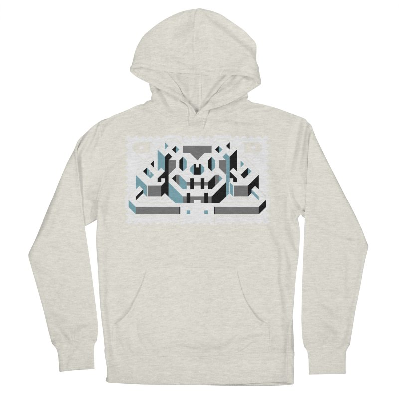 Lickey Louse Women's Pullover Hoody by AnimalBro's Artist Shop