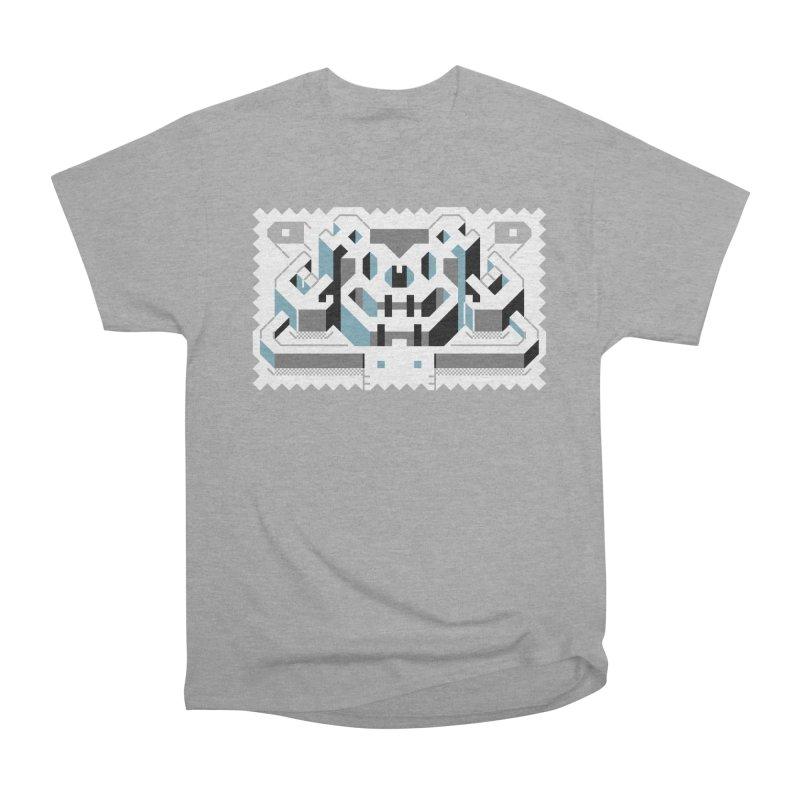 Lickey Louse Men's Classic T-Shirt by AnimalBro's Artist Shop