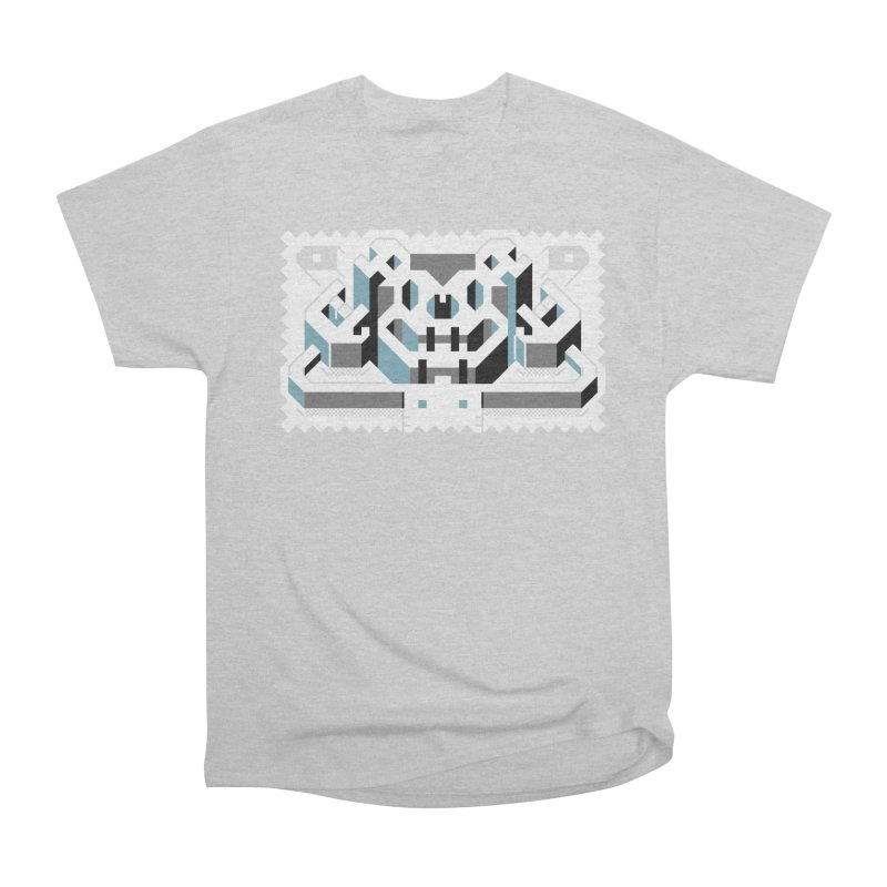 Lickey Louse Men's Classic T-Shirt by AnimalBro's Artist Shop
