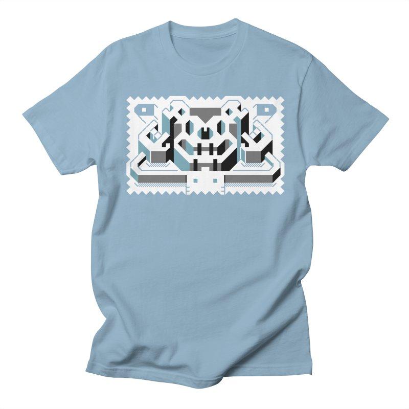 Lickey Louse Women's Regular Unisex T-Shirt by AnimalBro's Artist Shop