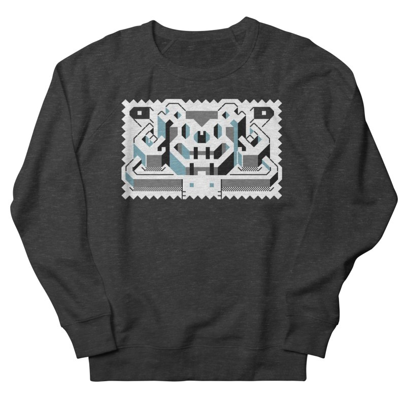 Lickey Louse Women's Sweatshirt by AnimalBro's Artist Shop