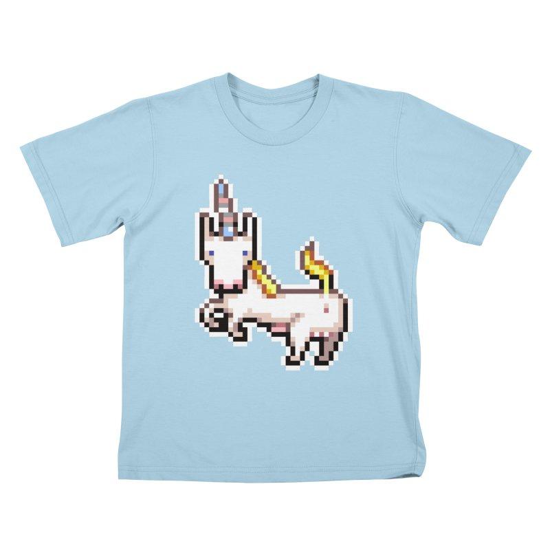 Proud Pony   by AnimalBro's Artist Shop