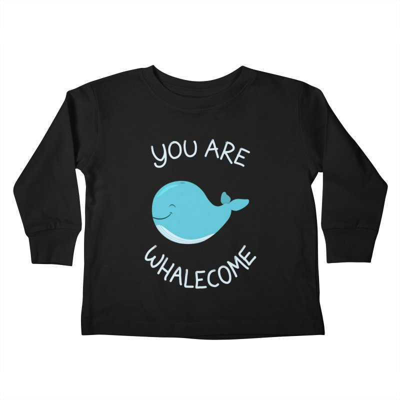 Whale, Thank You!   by anishacreations's Artist Shop