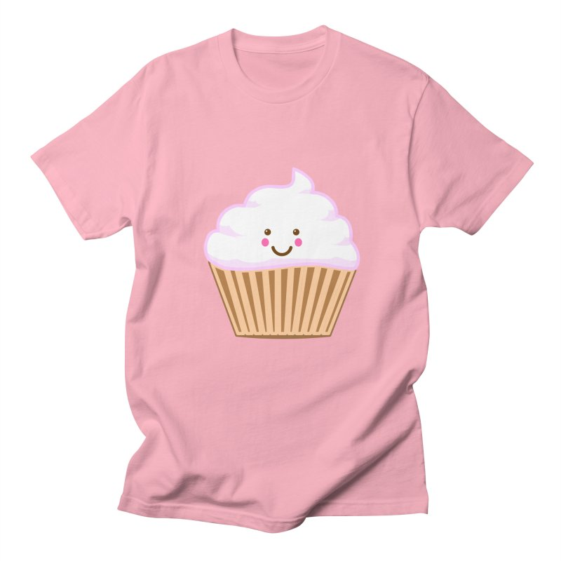 First, Cupcake!   by anishacreations's Artist Shop