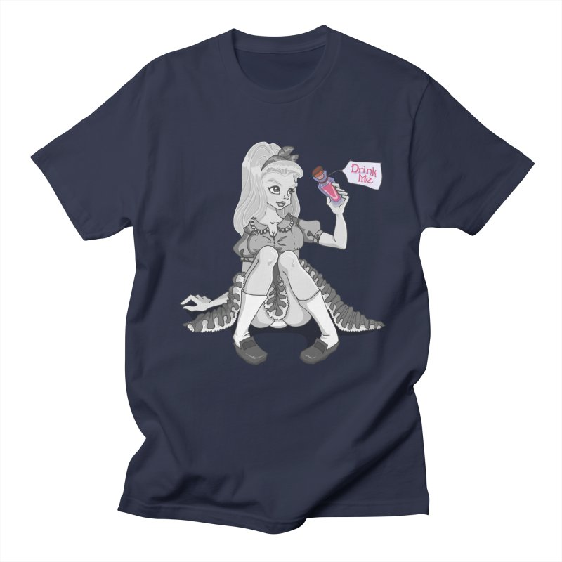 Alice   by anishacreations's Artist Shop