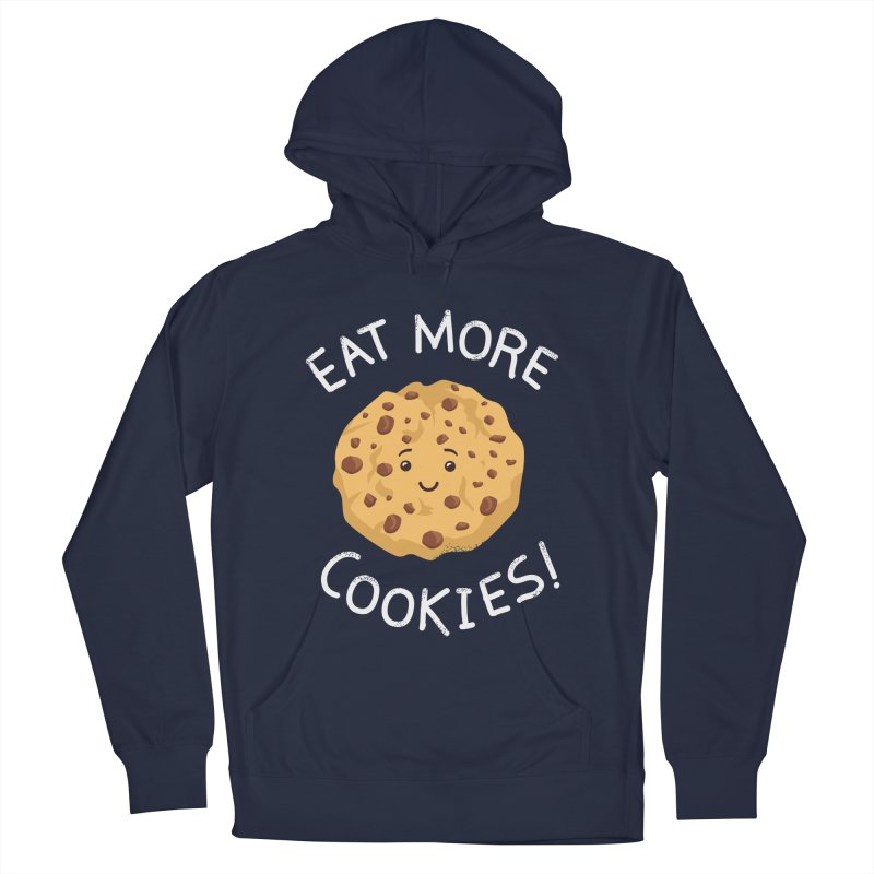 Nice Treat Women's Pullover Hoody by anishacreations's Artist Shop