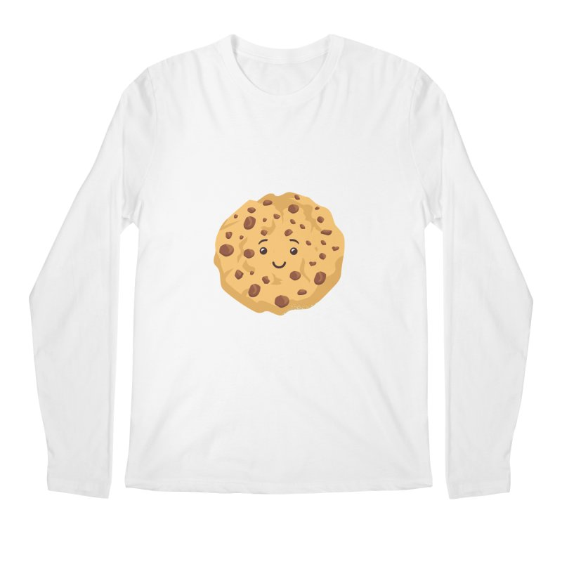 Nice Treat Men's Longsleeve T-Shirt by anishacreations's Artist Shop
