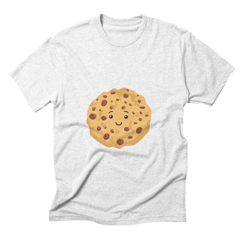 Nice Treat Men's Triblend T-shirt by anishacreations's Artist Shop