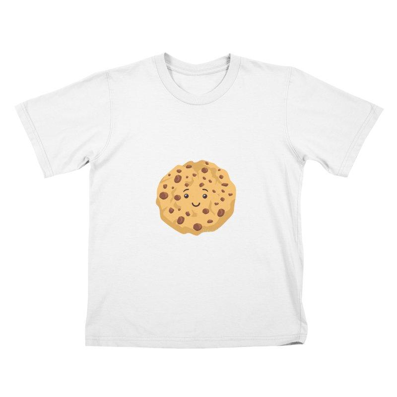 Nice Treat Kids T-shirt by anishacreations's Artist Shop
