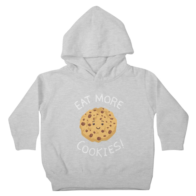 Nice Treat Kids Toddler Pullover Hoody by anishacreations's Artist Shop