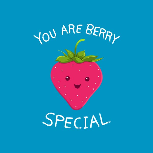 image for Fruity Truth