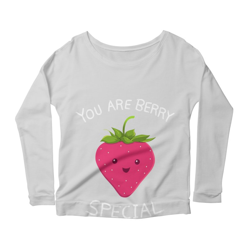 Fruity Truth   by anishacreations's Artist Shop