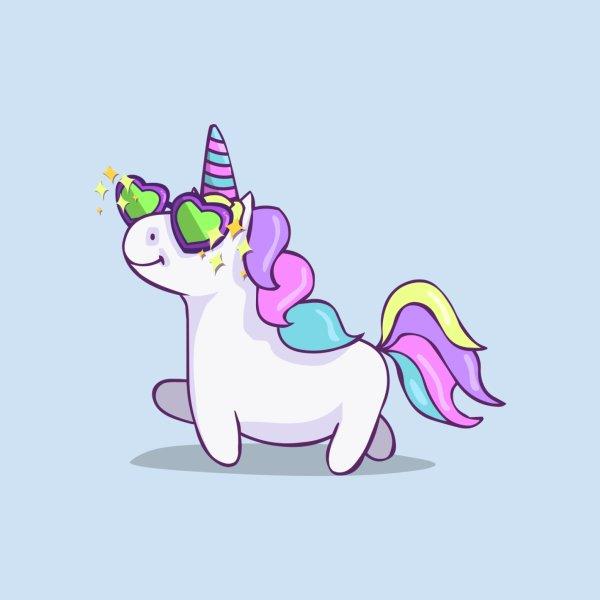 image for Fabulous Unicorn