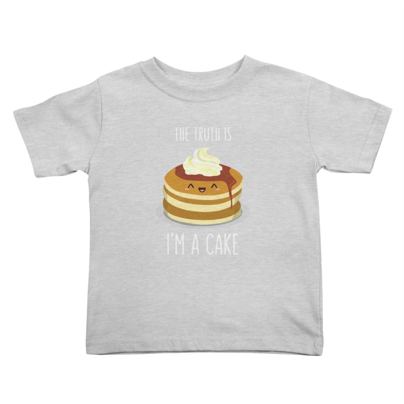 Kids None by anishacreations's Artist Shop