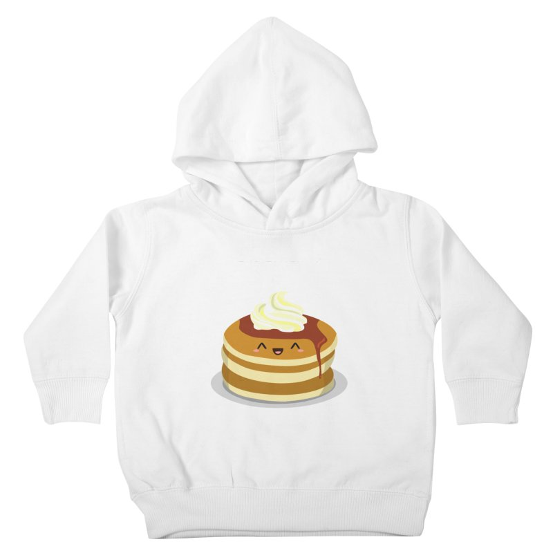 Sweet Truth Kids Toddler Pullover Hoody by anishacreations's Artist Shop