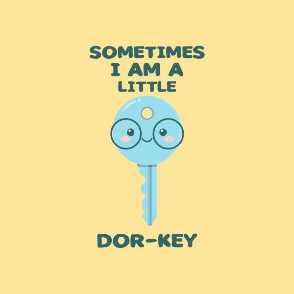 image for Dor-KEY