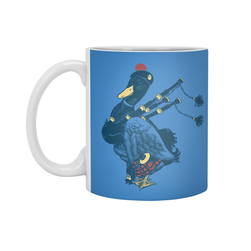 Piper Accessories Mug by anivini's Artist Shop