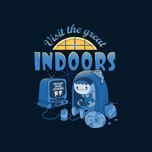 image for Visit The Great Indoors
