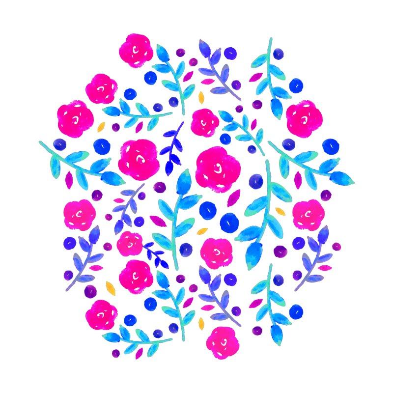 Petites Blumen  by AnnyCeciliaWalter's Galerie