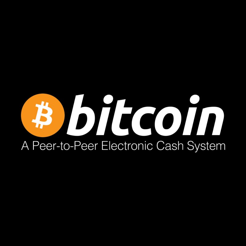Bitcoin: a Peer-to-Peer Electronic Cash System Women's Tank by L33T GUY'S CRYPTO TEES