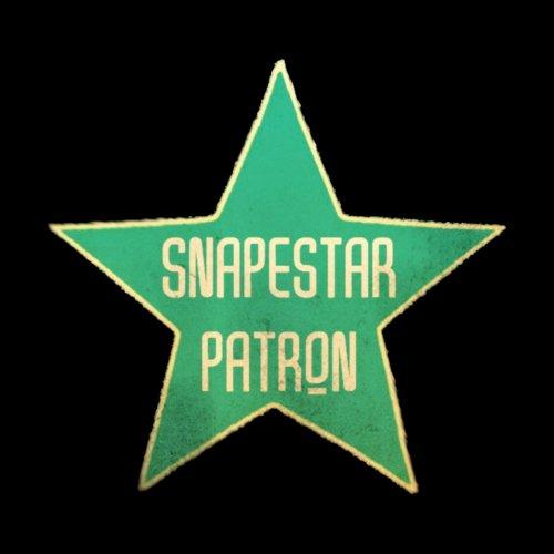 Snapestar-Patron-Merch
