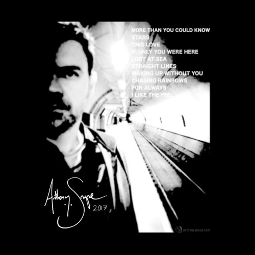 Straight-Lines-Album-Artwork