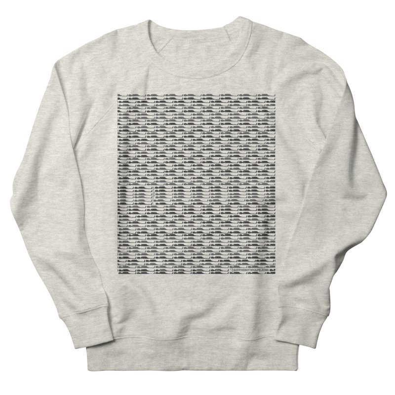 Still Not Over You - Inspired Design Men's Sweatshirt by Home Store - Music Artist Anthony Snape