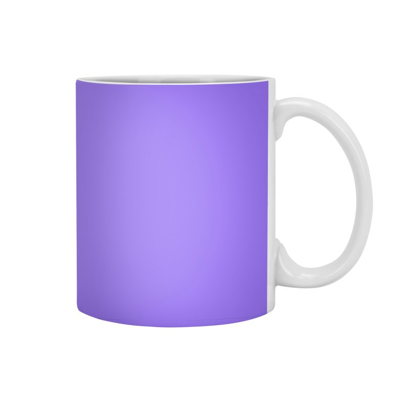 Call On Me - Inspired Design Accessories Mug by Home Store - Music Artist Anthony Snape
