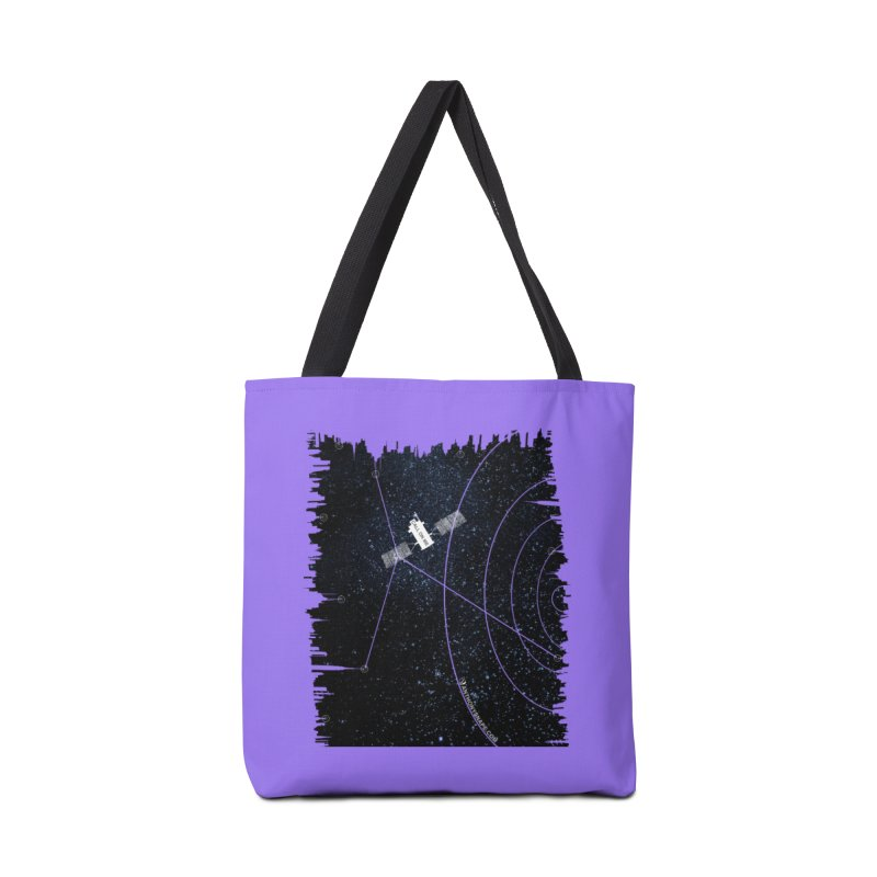 Call On Me - Inspired Design Accessories Tote Bag Bag by Home Store - Music Artist Anthony Snape