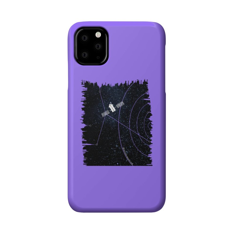 Call On Me - Inspired Design Accessories Phone Case by Home Store - Music Artist Anthony Snape